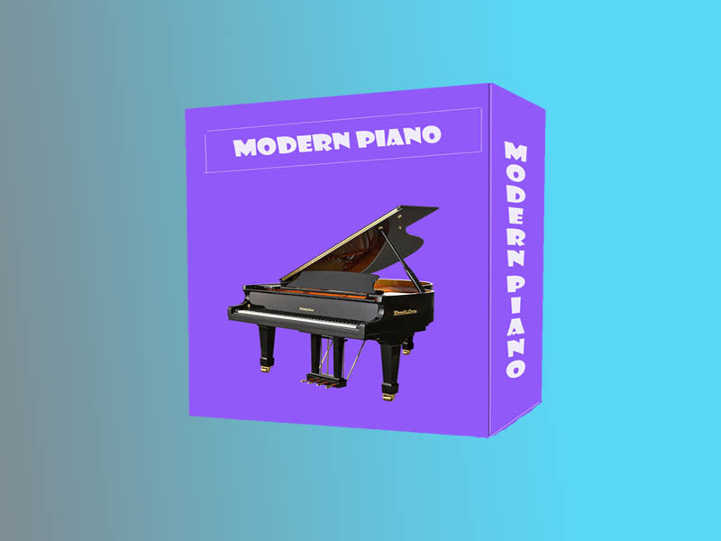 All Piano And Keyboard Lessons Riff States Online Music Academy